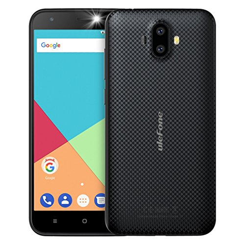 Ulefone S7 Smartphone Libres Baratos Android 7.0