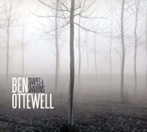 Ben Ottewell In concerto