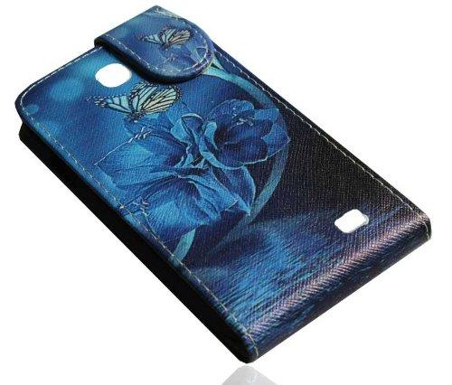 Handytasche Aus Samt In 8 Designs Handarbeit Aus Indien TÄschchen Handy Bag Angenehme SüßE Handy-zubehör