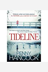 [ TIDELINE ] By Hancock, Penny ( AUTHOR ) May-2012[ Paperback ] Unknown Binding