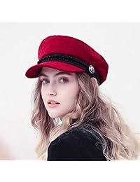 Amazon.it  Baker Boy Hat  Abbigliamento 12a9014b00bb
