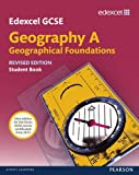 Edexcel GCSE Geography Specification A Student Book 2012