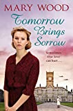 Tomorrow Brings Sorrow (The Breckton Novels Book 3)