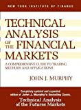 Telecharger Livres Study Guide to Technical Analysis of the Financial Markets New York Institute of Finance by John J Murphy 1999 Paperback (PDF,EPUB,MOBI) gratuits en Francaise