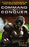Command And Conquer - Tiberium Wars (English Edition) - Format Kindle - 9780748121588 - 3,27 €