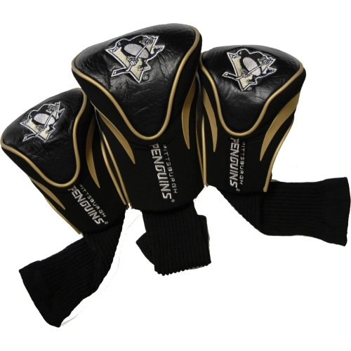 nhl-pittsburgh-penguins-3-pack-contour-headcovers