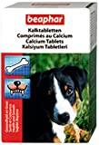 #9: Beaphar Kalktab Dog Supplement, 160 Tablets
