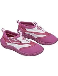 Cressi Coral Jr Chaussures de Plage et Piscine Enfant