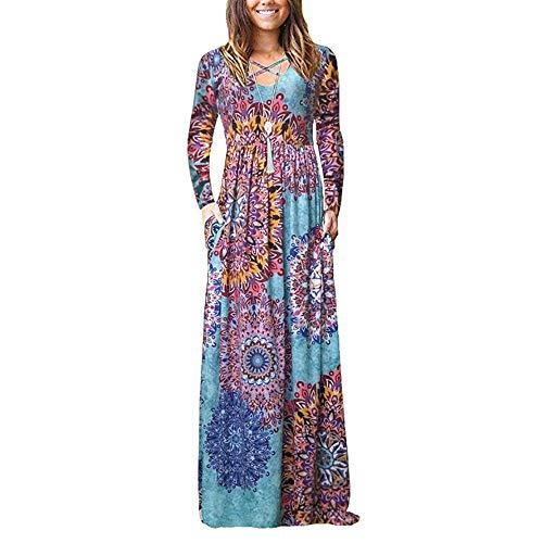 Robe Longue Femme Soiree Robe Bustier Femme Robe Lin Robe de Plage Femme ete Robe Vintage Robe Mariniere Robe Boheme Hiver Robe Blanche Longue Robe de soirée Longue Robe Mousseline Femme