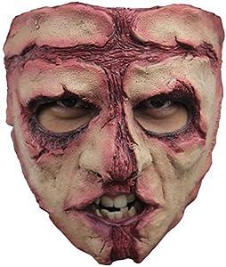Tannhäuser 54-25534 - Máscara de Buceo, Multicolor