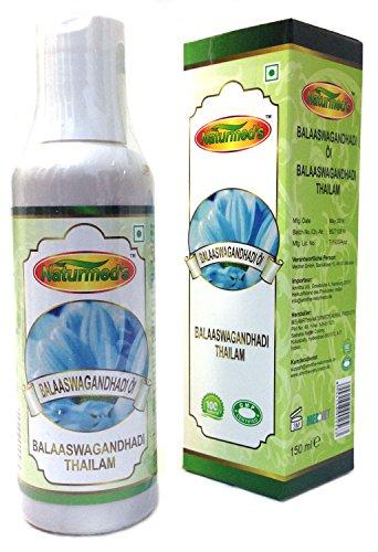 naturmeds-balaaswagandhadi-ol-ayurvedisches-massageol-zur-starkung-von-knochen-muskeln-und-nerven-10