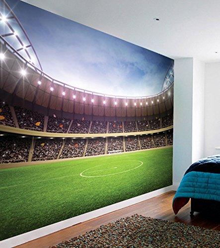1wall-football-stadium-featured-wallpaper-mural-wood-green-315-x-232-m