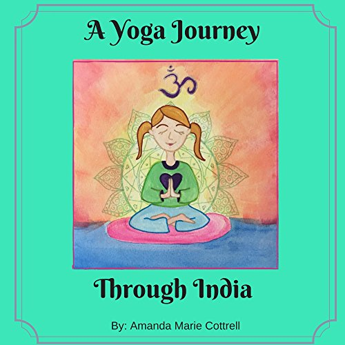 Descargar Utorrent Para Ipad A Yoga Journey Through India Kindle Paperwhite Lee Epub