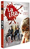 Ira (2009) (Import Edition) kostenlos online stream