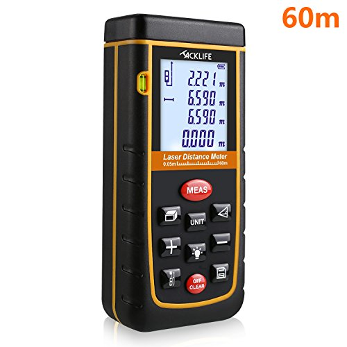 tacklife-a-ldm02-60m-telemetro-distanziometro-laser-professionale-misuratore-laser-misura-laser-a-di