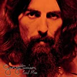 George Harrison: Soul Man Volume 1