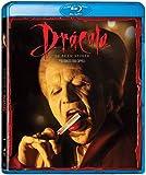 Drácula [Blu-ray]