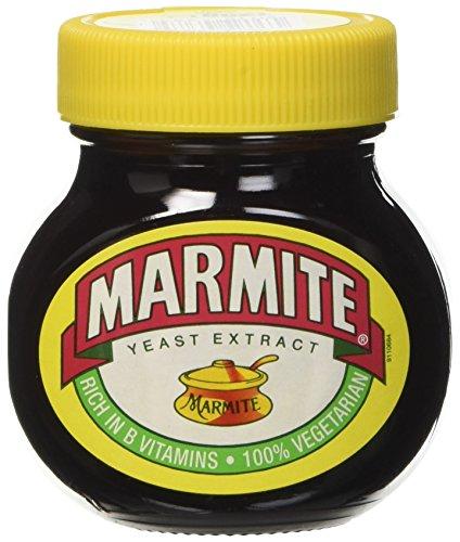 marmite-crema-spalmabile-a-base-di-estratto-di-lievito-125-gr