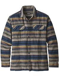 Amazon.it: Patagonia Uomo: Abbigliamento