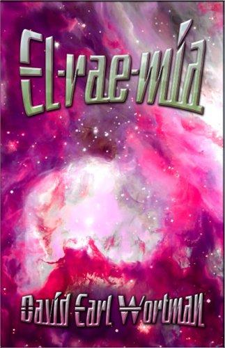 El-Rae-MIA Cover Image