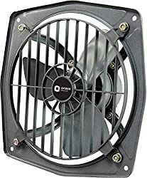 ORIENT 300 MM HILL AIR EXHAUST FAN