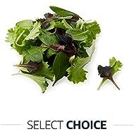 O'live Organic Mixed Leaves 200g