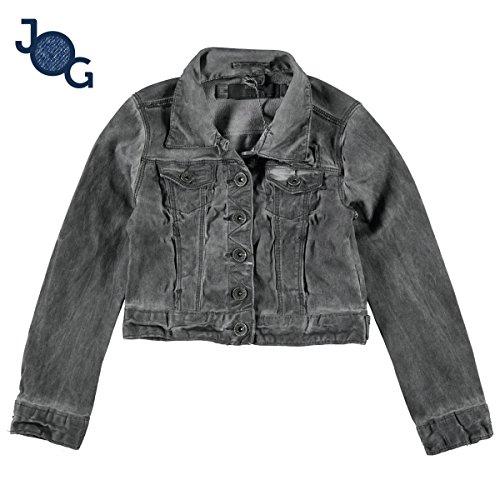 Blue Rebel Fille blazers-vestes - 158-164 Blue Rebel