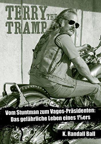 Stuntman zum Vagos-Präsidenten: Das gefährliche Leben eines 1%ers ()