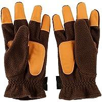 Bearpaw Bogenschießen Winter Glove–L
