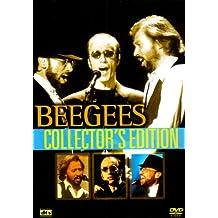 Bee Gees box - Coffret 2 DVD