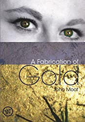A Fabrication of Gold