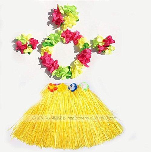 WDBS-40-CM-de-grosor-hula-dance-da-de-los-nios-falda-de-rendimiento-deportivo-etapa-de-baile-de-rendimiento-de-rendimiento-Yellow