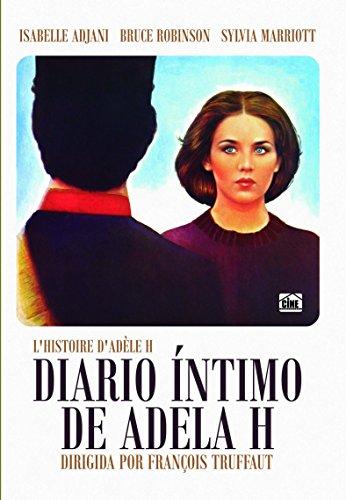 diario-intimo-de-adela-h-dvd