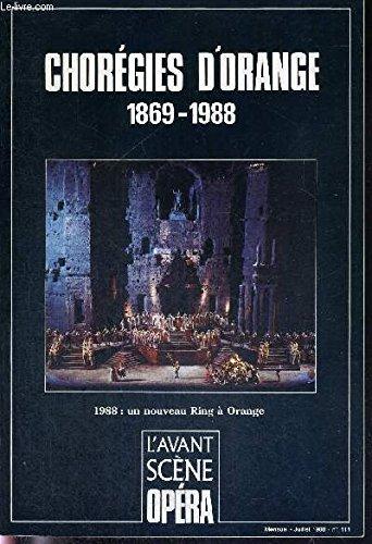 Des teintes et des couleurs  4 mai-31 juillet 1988: [exposition ... Musée national des arts et traditions populaires] (Dossiers / Musée national des arts et traditions populaires)