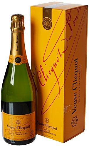 veuve-clicquot-spb-ast-7010236-champagne-cl-75