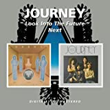 Look Into the Future/Next