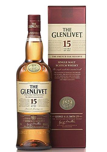 the-glenlivet-whisky-de-malta-escoces-founders-reserva