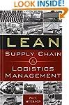 Lean Supply Chain and Logistics Manag...