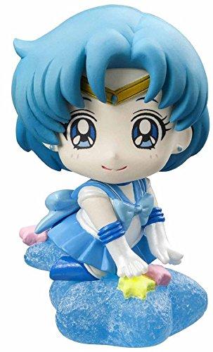 sailor-moon-figurepetite-character-landcandy-makeuppvc-mascotsailor-mercury