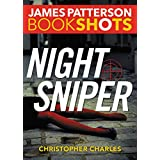 Night Sniper (BookShots)