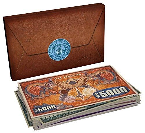 firefly-big-money-100-alliance-banknotes
