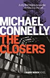 The Closers (Harry Bosch Series)