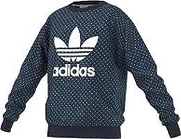 adidas pullover kinder 158