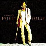The Very Best Of Dwight Yoakam by Dwight Yoakam (2004-05-03)