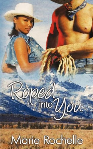Roped Into You