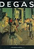 Image de Degas
