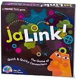 JaLink! Board Game (092012)
