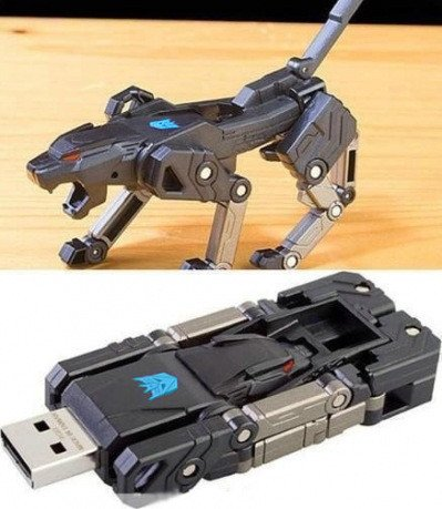 16gb-usb-flash-memory-drive-stick-transformers-style