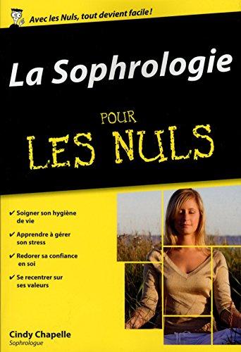 """<a href=""""/node/91248"""">La sophrologie</a>"""