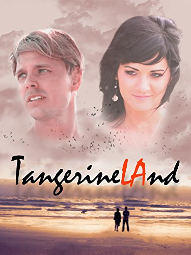 TangerineLAnd [OV] -